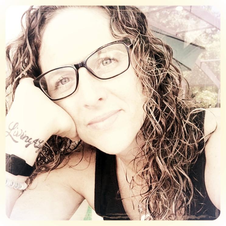 Allison-Reveiz-Living-4-Lyfe.jpg