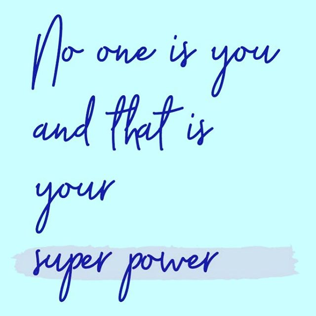 Be your own rainbow 🌈 and believe you are perfectly imperfect!   #beyou #doyou #superhero #loveyourself #transformationyourmind