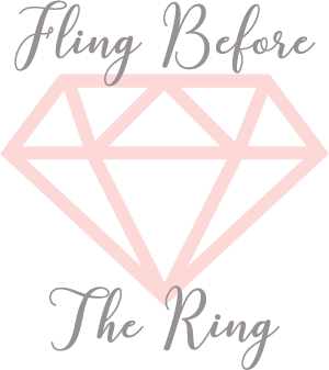 Fling Before The Ring | Bachelorette Party Planning Service