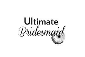 fbtr-featured-ultimateBridesmaid.png