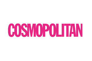 Cosmo-logo-high-res_0-2.jpg