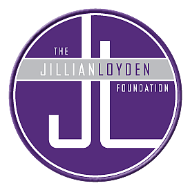 The Jillian Loyden Foundation