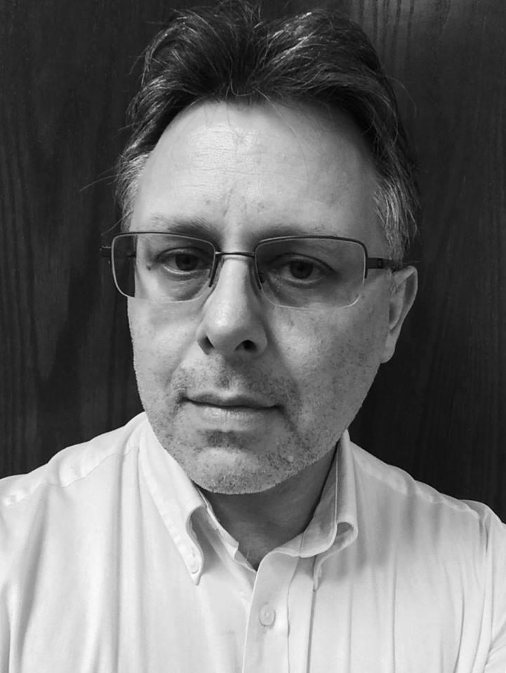 Greg Lygon.jpg
