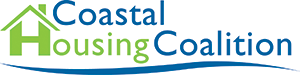 Coastal Housing Coalition
