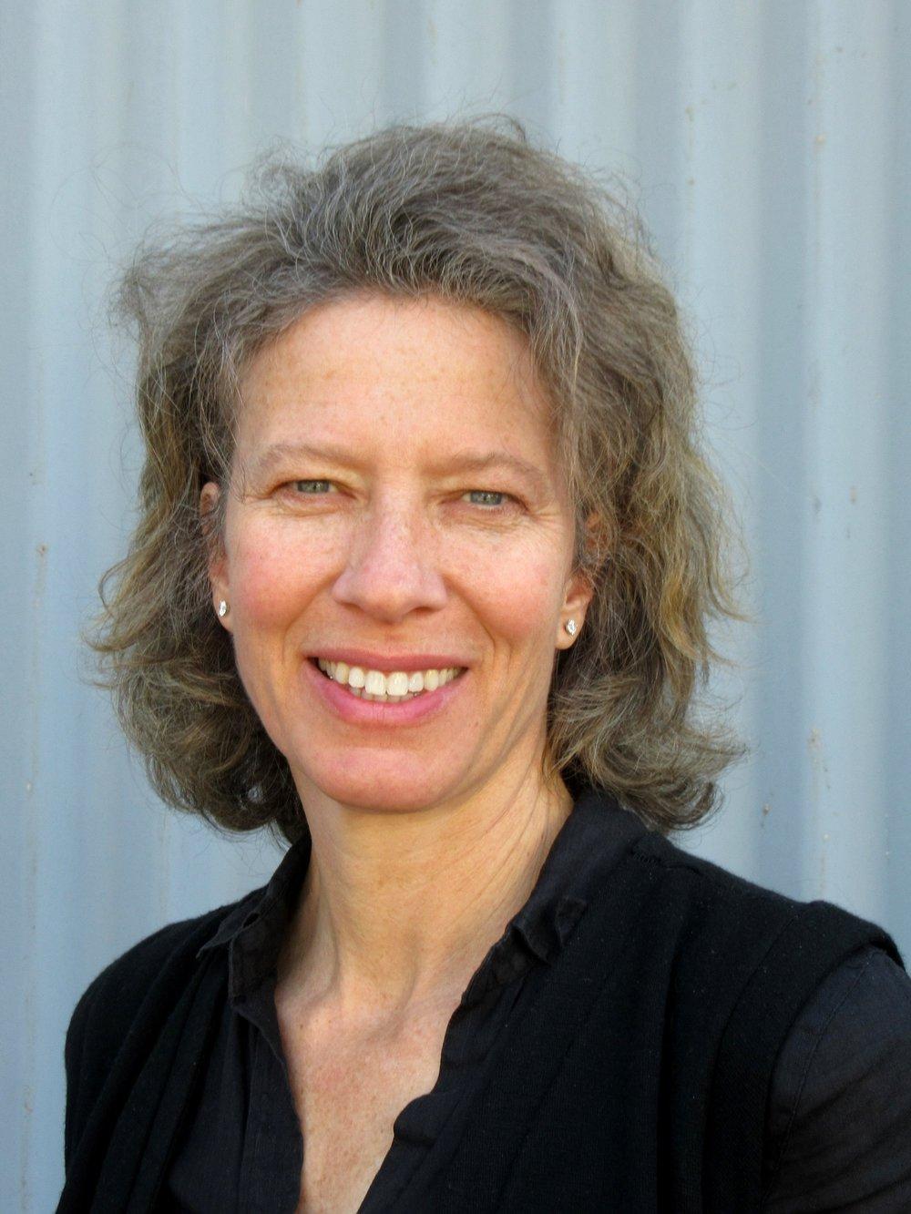Ellen Bildsten   Bildsten Architecture & Planning, Inc.
