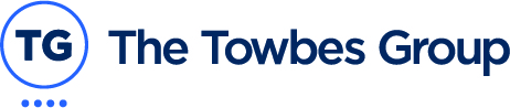 TGI-Logo-horizontal_3e8d7295-fa4d-4953-a779-a7df801d54e0.jpg