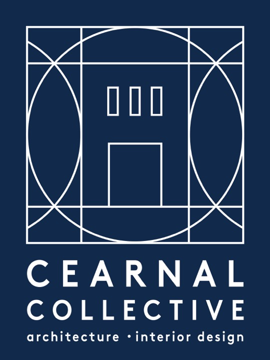 2017 Cearnal Collective logo.jpeg