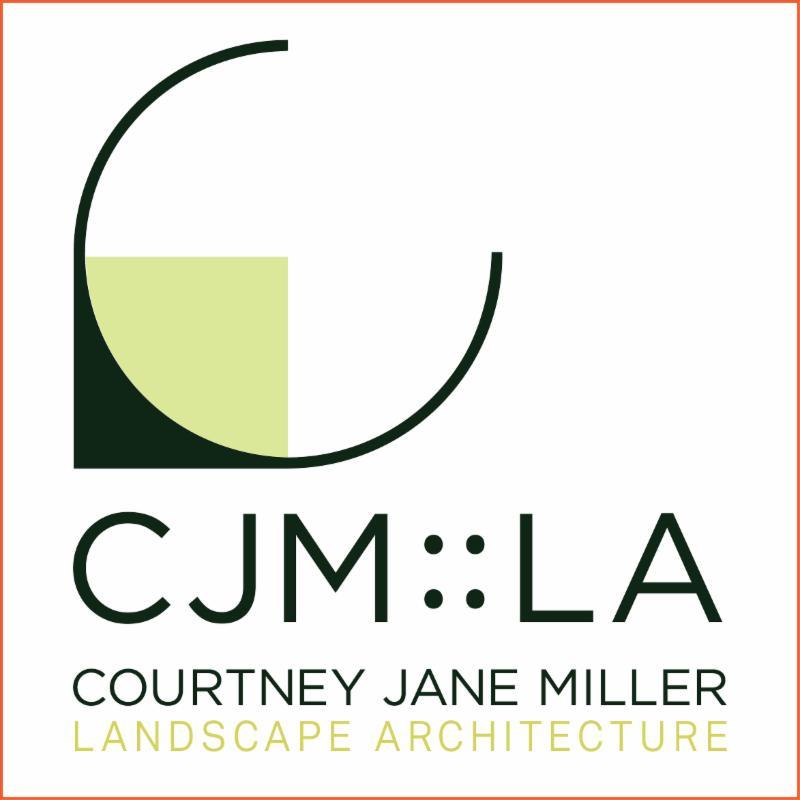 CJM-LA_Logo-Shape_Wordmark3-PRINT-HighRes.jpg