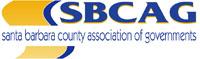 SBCAG-logo.jpg