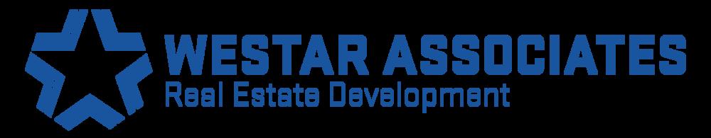 westar-logo-blue.png