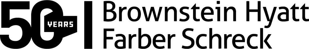 Brownstein_Anniversary_Logo_Black_.jpg