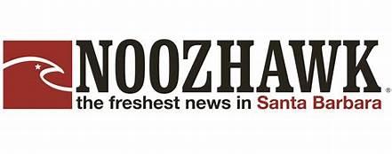 noozhawk logo.jpg