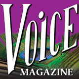 VOICE photo_large.jpg