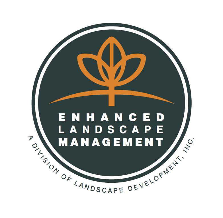 ELM Logo 4-1-17.jpg