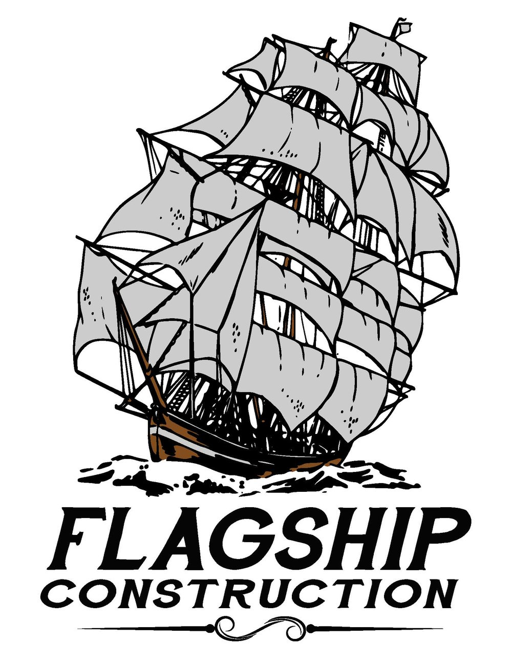 FlagshipLogo.jpg