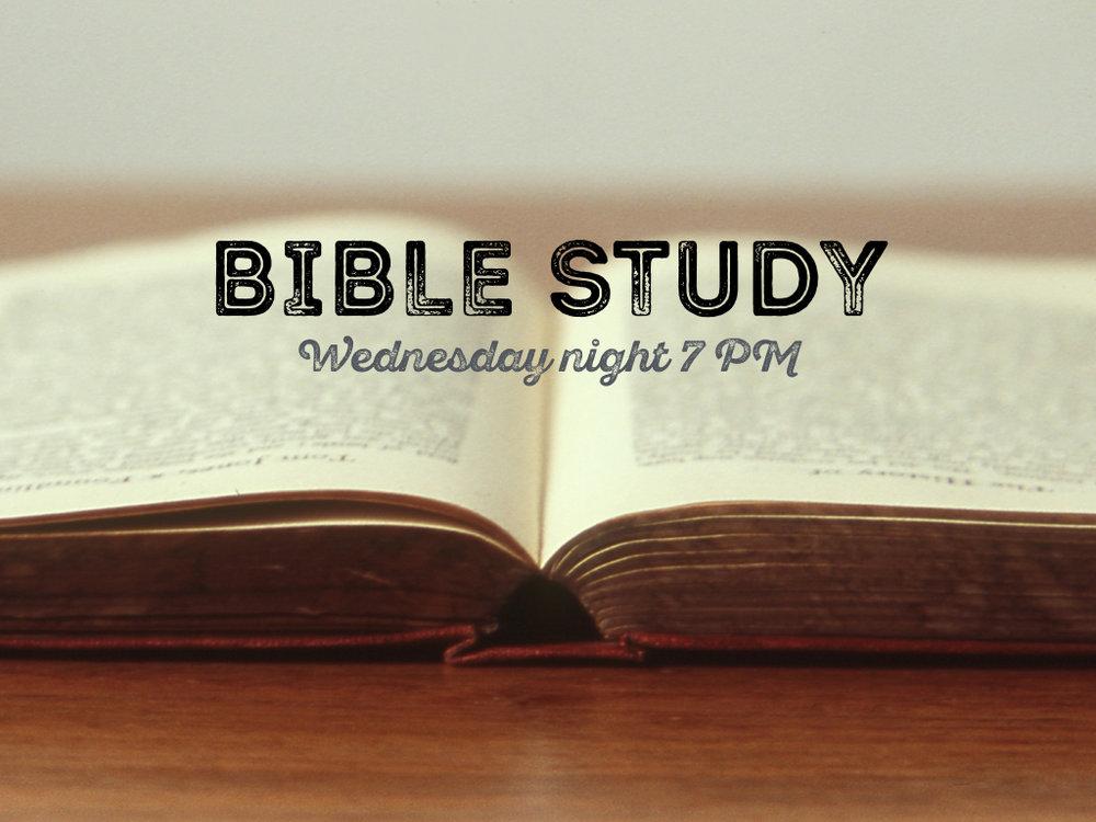 bible study jpeg.001.jpg