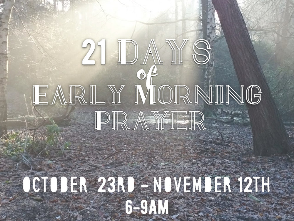 21 days of prayer.001.jpeg