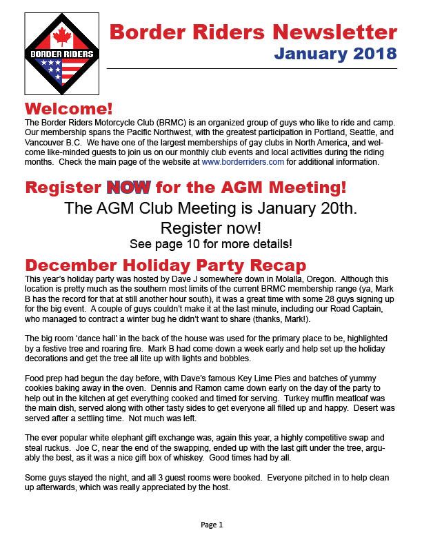 BRMC Newsletter JAN 2018.jpg