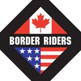 Border Riders Motorcycle Club