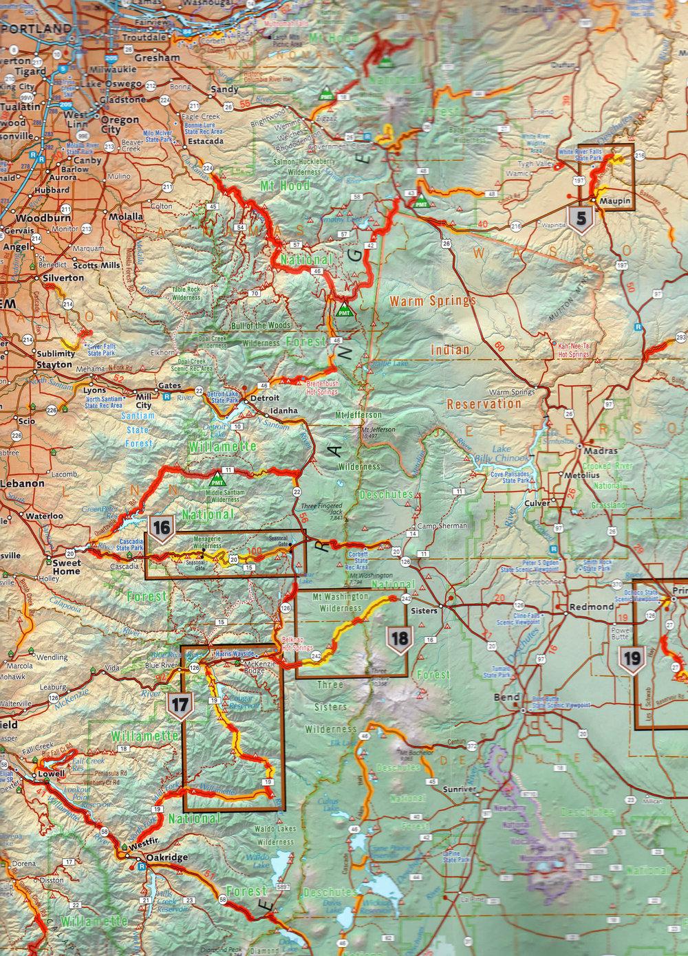 Map around Estacada.jpg