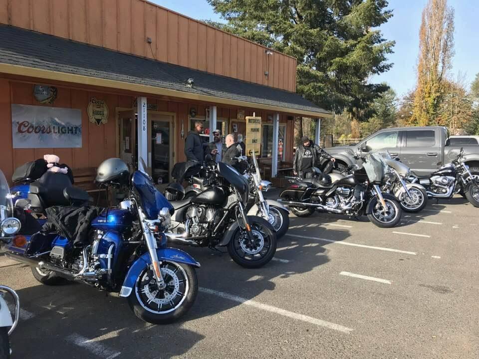 PDX Nov Day Ride.jpg