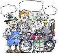 bikers chatting.jpg