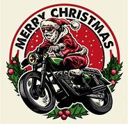 Merrry Christmas.jpg