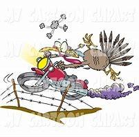 Turkey biker.jpg