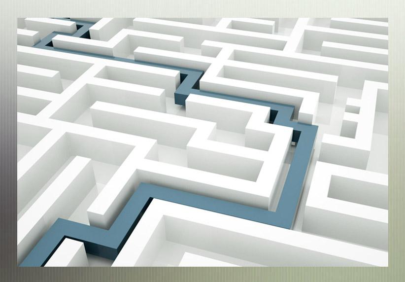 cpa_pasadena_photo_maze.jpg