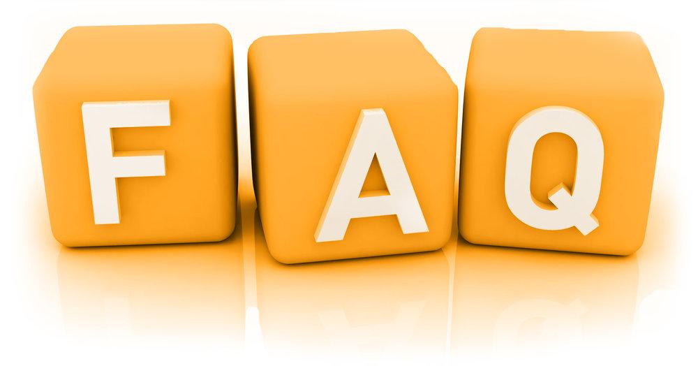 Taxes-FAQ.jpg