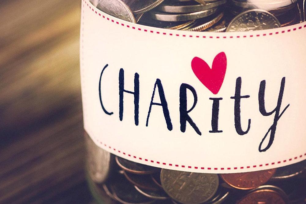 CPA-Charity.jpg
