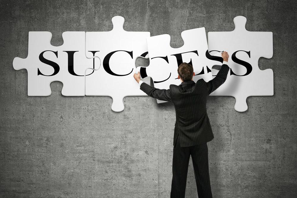 CPA-Success.jpg