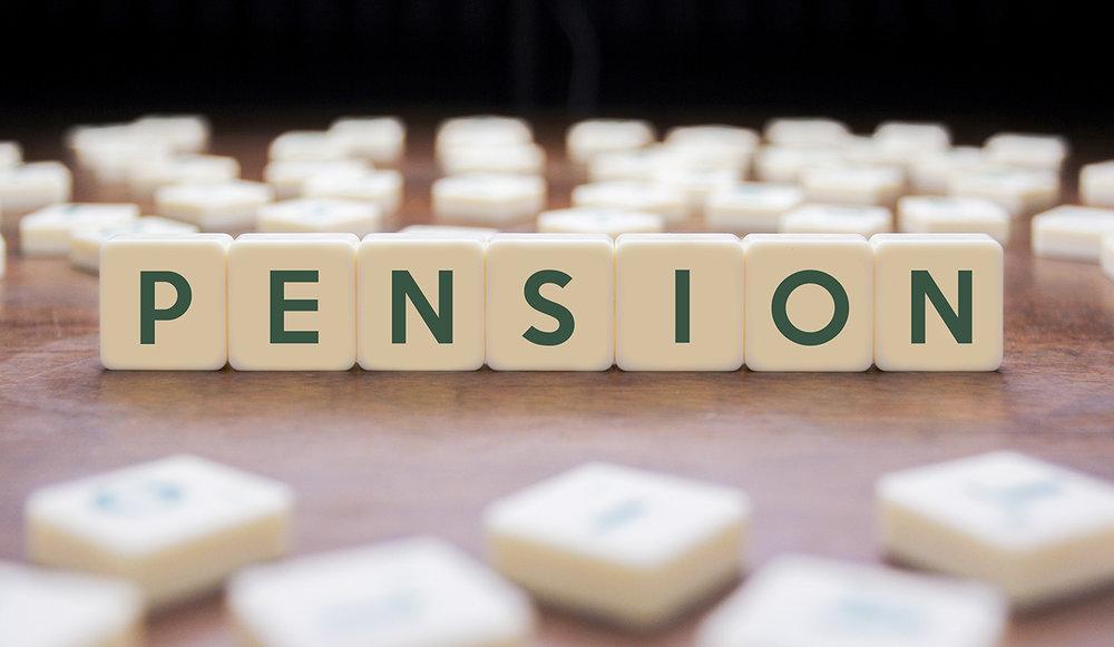 CPA-Pensions.jpg