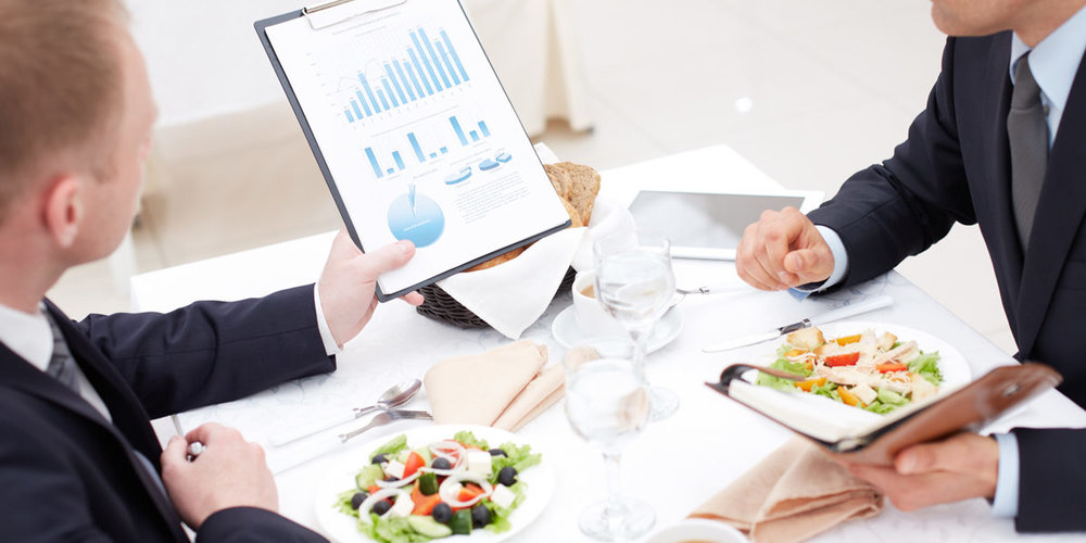 Taxes-Meals-Entertainment.jpg