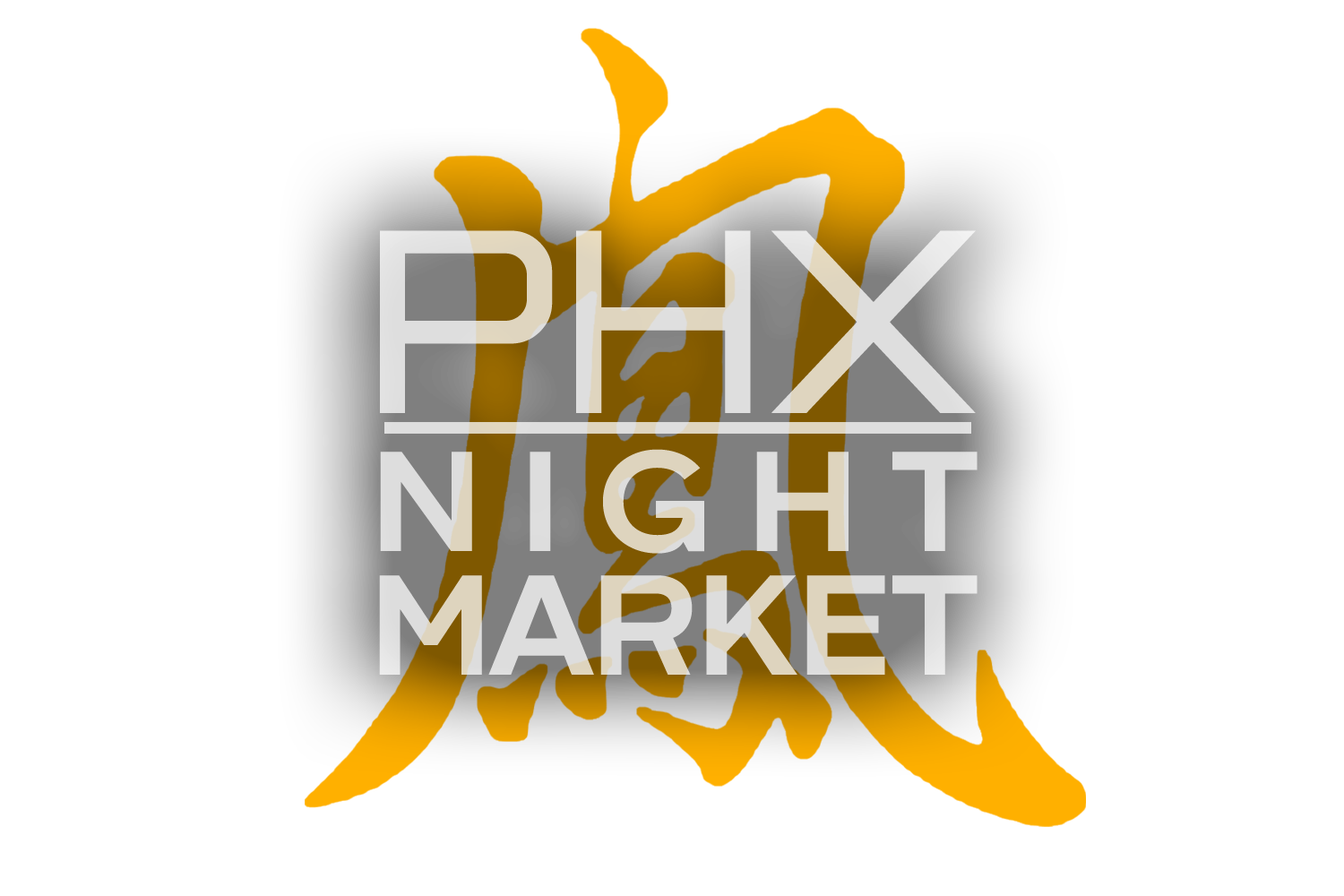 PHX Night Market