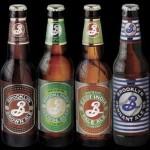brooklyn-brewery-labels1