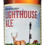 LIGHTHOUSE_ALE_DRY_BOTTLE_1_175w
