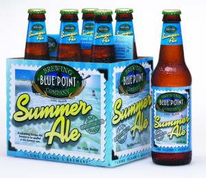 BPBC_Summer_Ale_6pack