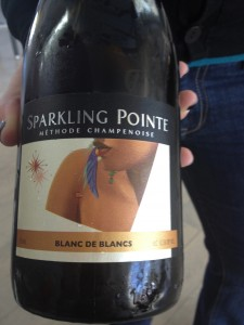 SparklingPointe_Blanc