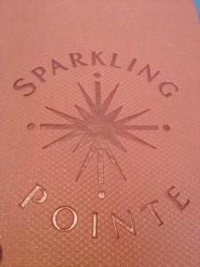 SparklingPointe_logo