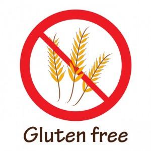 gluten-free-650x650