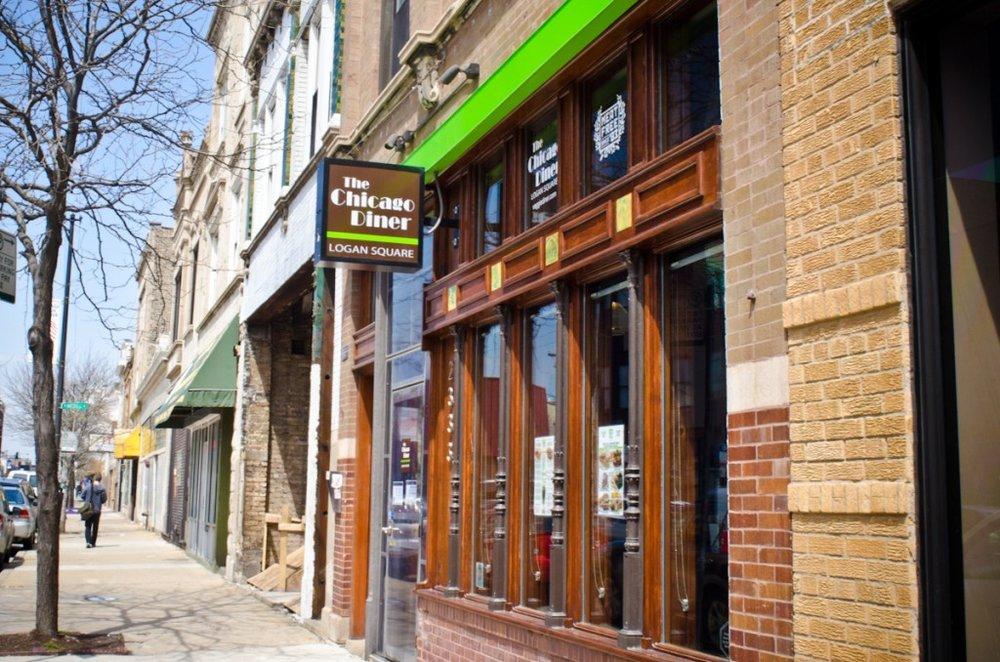 20130426 Chicago Diner-101