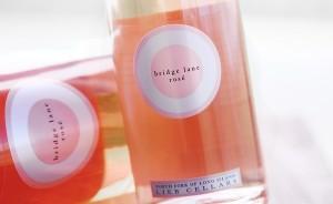 Lieb Bridge Lane Rosé