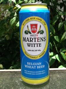 Martens_witte