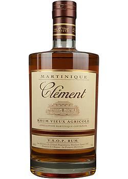 clement-vsop-bottle
