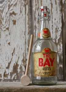 The Bay Bottle_8181