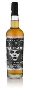 Delilahs High Res Image