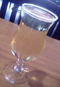 New Day Cider, courtesy Kevin Gibson