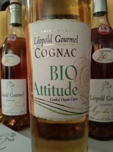 leopold_gourmet_organic