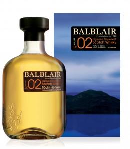 Balblair 2002 Hi Res
